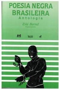 Poesia negra brasileira