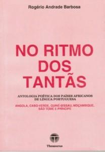 NO RITMO DOS TANTÃS