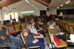 Evento em Goiás