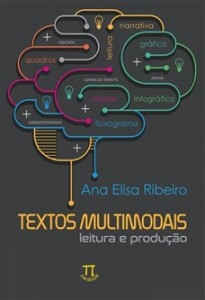 Textos Multimodais