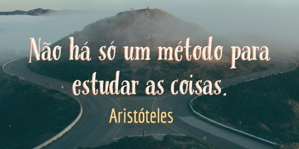 frase_aristoteles