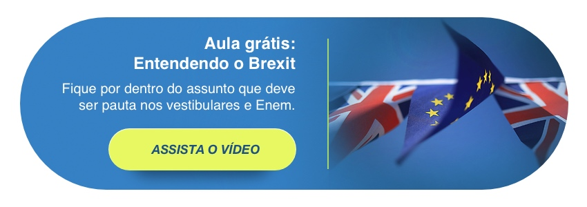 cta-anglo-brexit