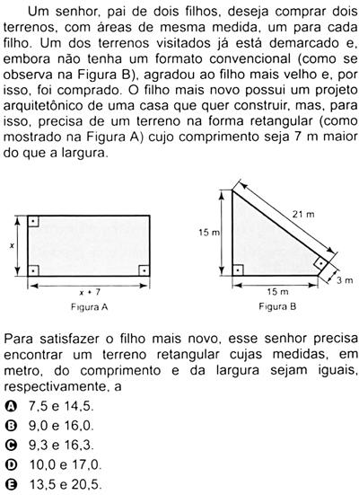 AngloResolveEnem-Matematica