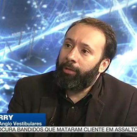 Entrevista-Daniel-Perry-Tv-Band