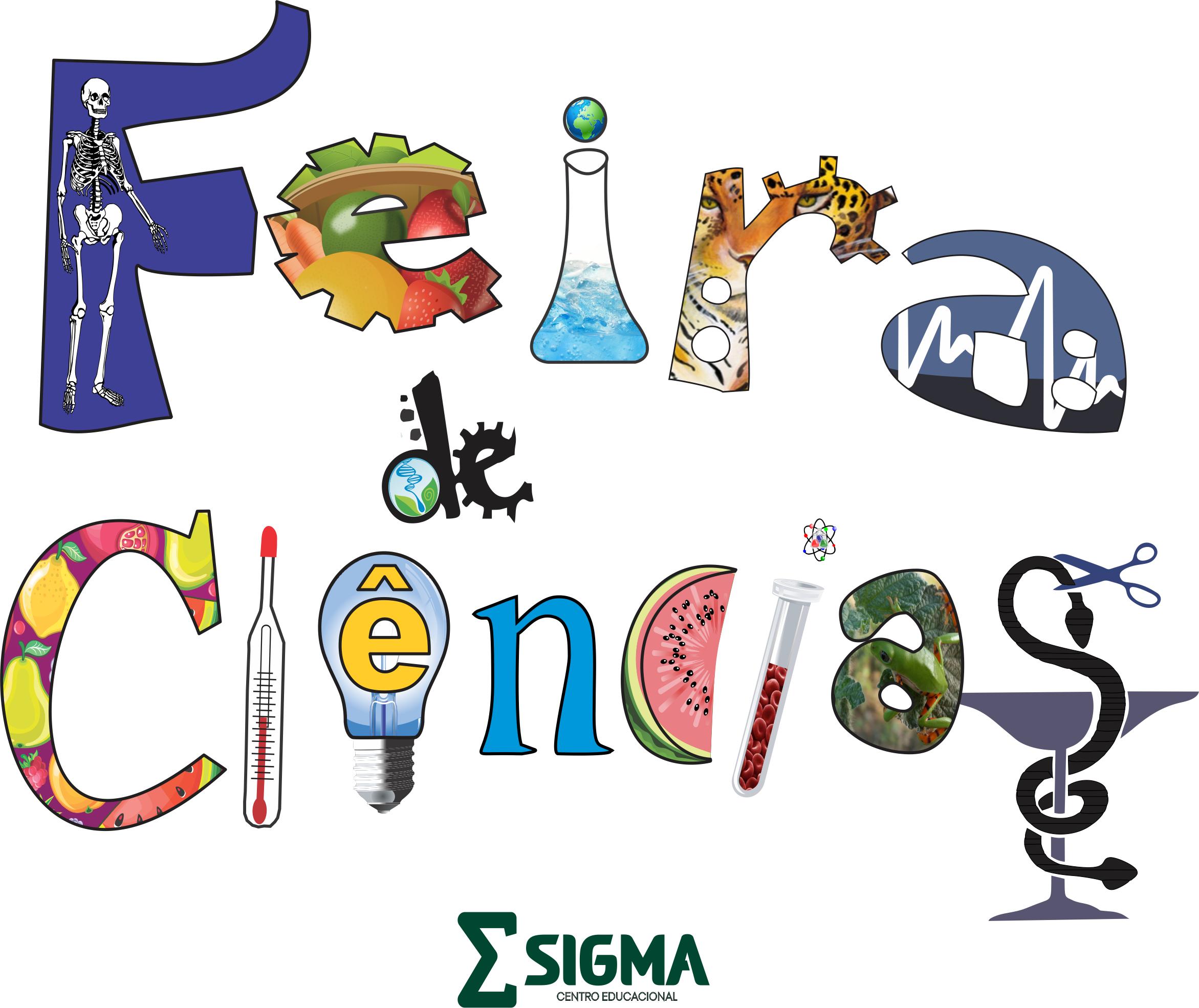 Muito logo-feira-de-ciencias - Portal Sigma LP01