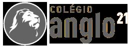 Anglo 21