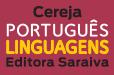 Português: linguagens